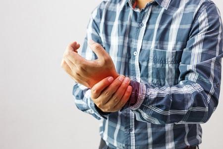 milyen gyógyszerek az ízületi gyulladásokra a karok ízületei megnagyobbodtak és fájnak