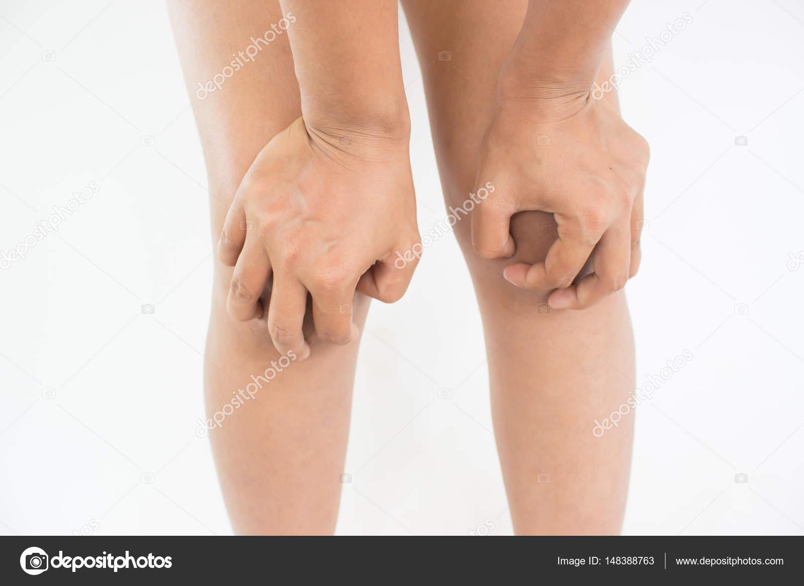 beriberi ízületi fájdalom)