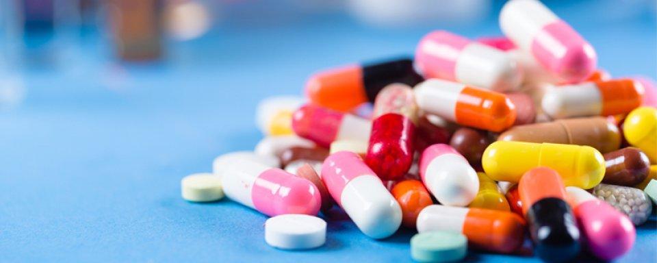gyógyszerek osteochondrosis nevekhez