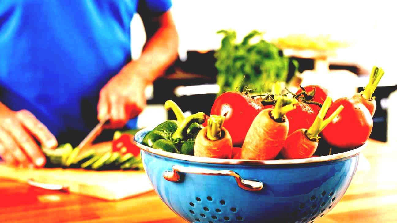 ízületi fájdalom nyers élelmiszer diéta