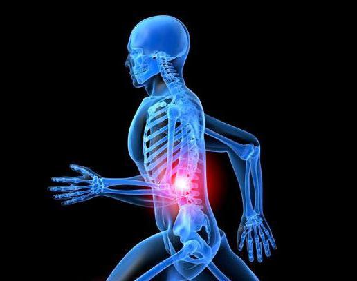 kenőcs viprosális osteochondrozishoz)