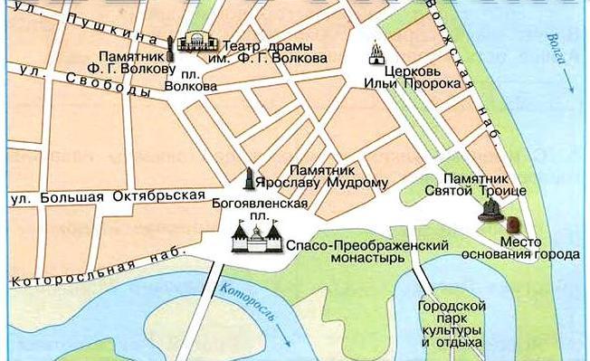 Oroszország és Közép-Ázsia: hat szovjet utódállam | PAGEO Geopolitikai Kutatóintézet