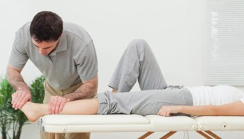hatékony gyógymódok a boka osteoarthritis kezelésére)