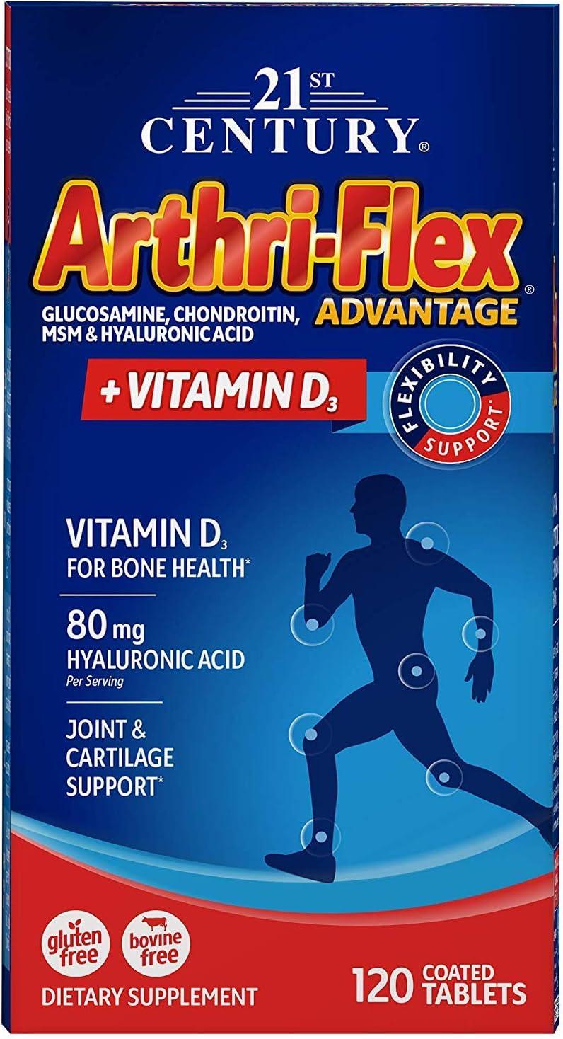 Arthra tabletta: használati utasítás a chondroprotector számára