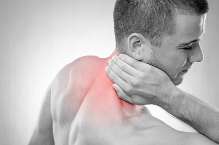 kezelje a hát és az ízületek fájdalmait)
