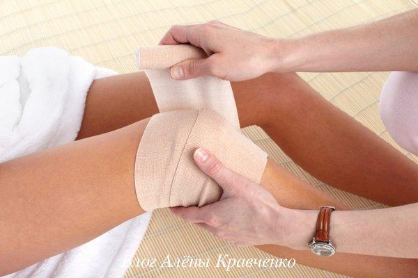 a séta hasznos a térd artrózisában)