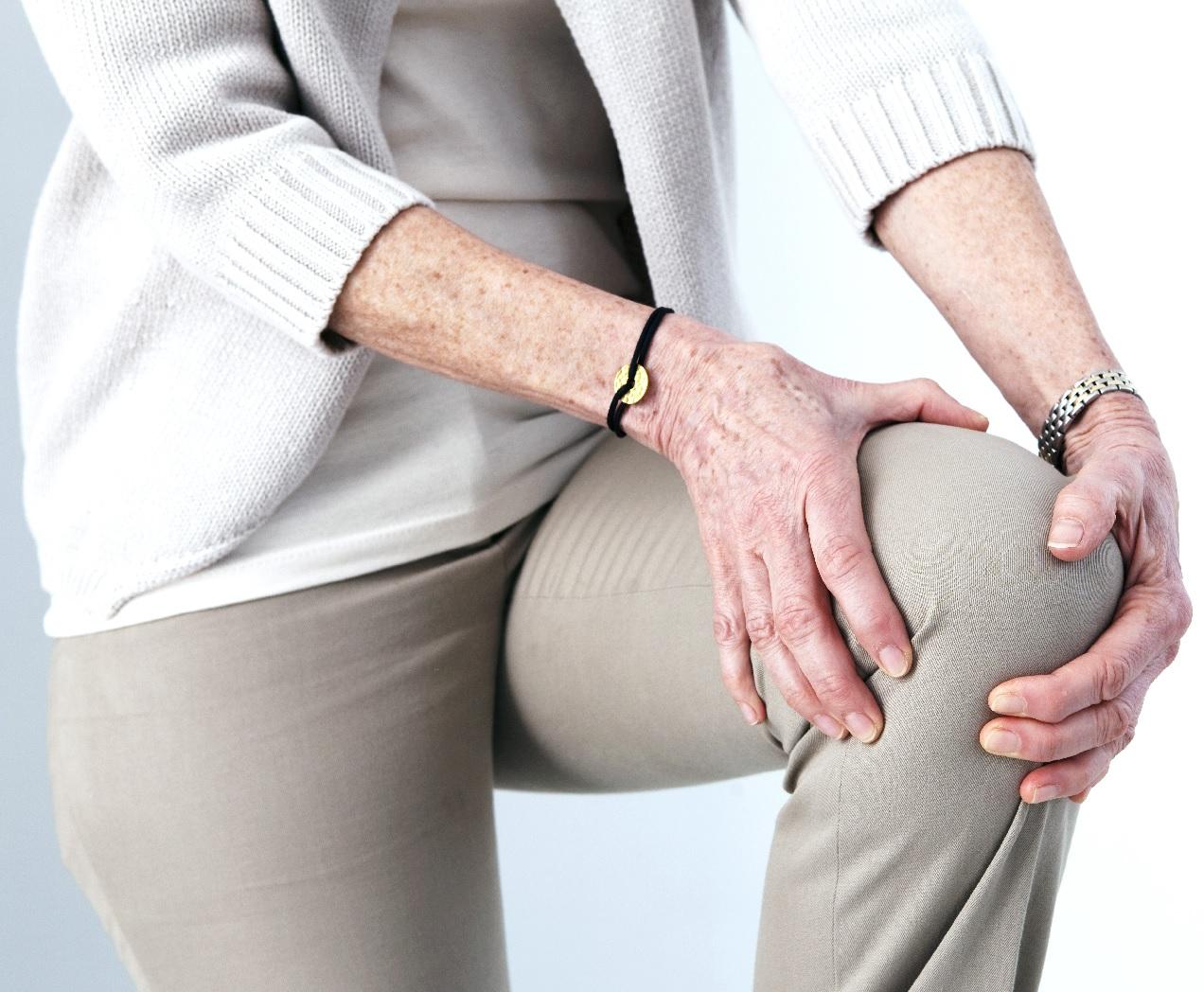 ízületi fájdalom zselatinnal tabletták artrózis és ízületi gyulladás kezelésére