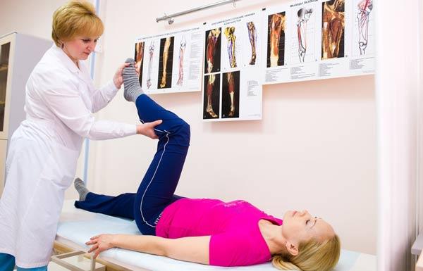 ami a csípőízület artrózisát jelenti