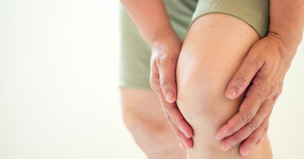 az artrózis és ízületi gyulladás modern kezelése