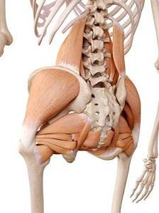 csukló ízületi kezelés váll artritisz kezelése