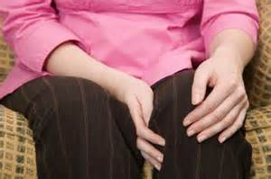 csípőízületek artrózisa a hyaluronic kezelés)