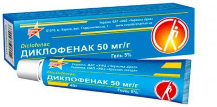 chondroprotektorok kenőcs csontritkulás)