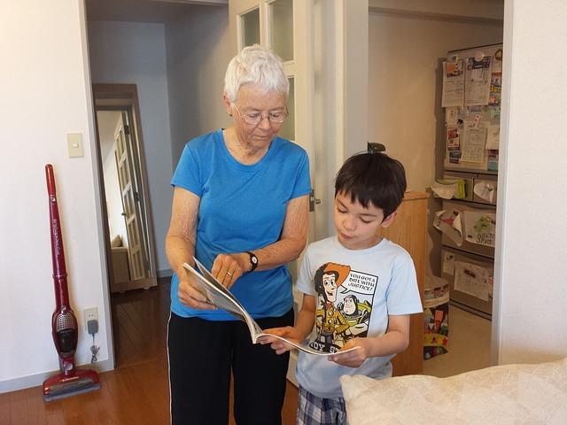 ízületi rándulás a gyógyuláshoz az osteochondrosis modern kezelési módjai