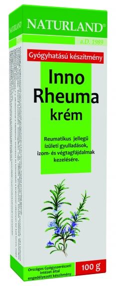 ízületi reuma homeopátia kezelés hogyan lehet kezelni a láb artrózisát.