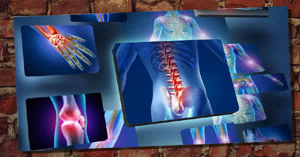 ízületi fájdalom és testépítés)