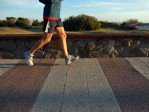 a sarokkezelés deformáló artrózisa