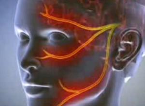 dimexid ízületi kezelés