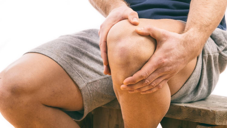 a csípőízület artrózisának kezelési rendje