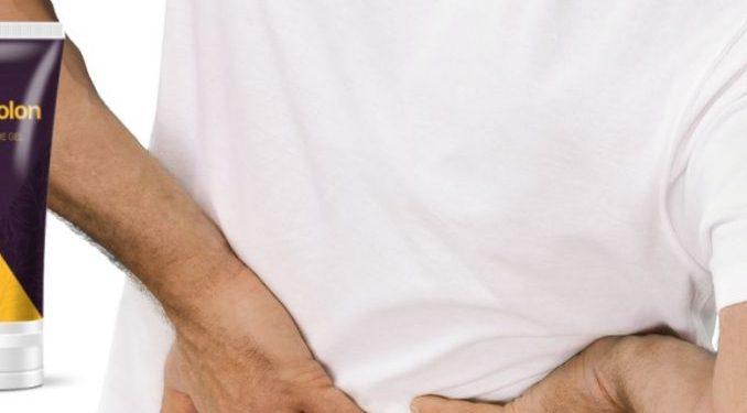 ízületi fájdalom fibromialgia saint-bernard ízületi krém