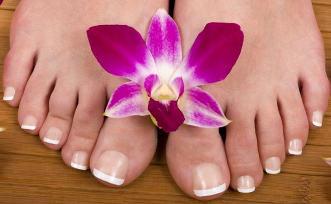 a lábujj ízületének akut gyulladása