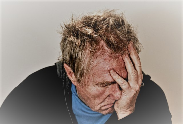 fejfájás csontritkulásos gyógyszerekkel