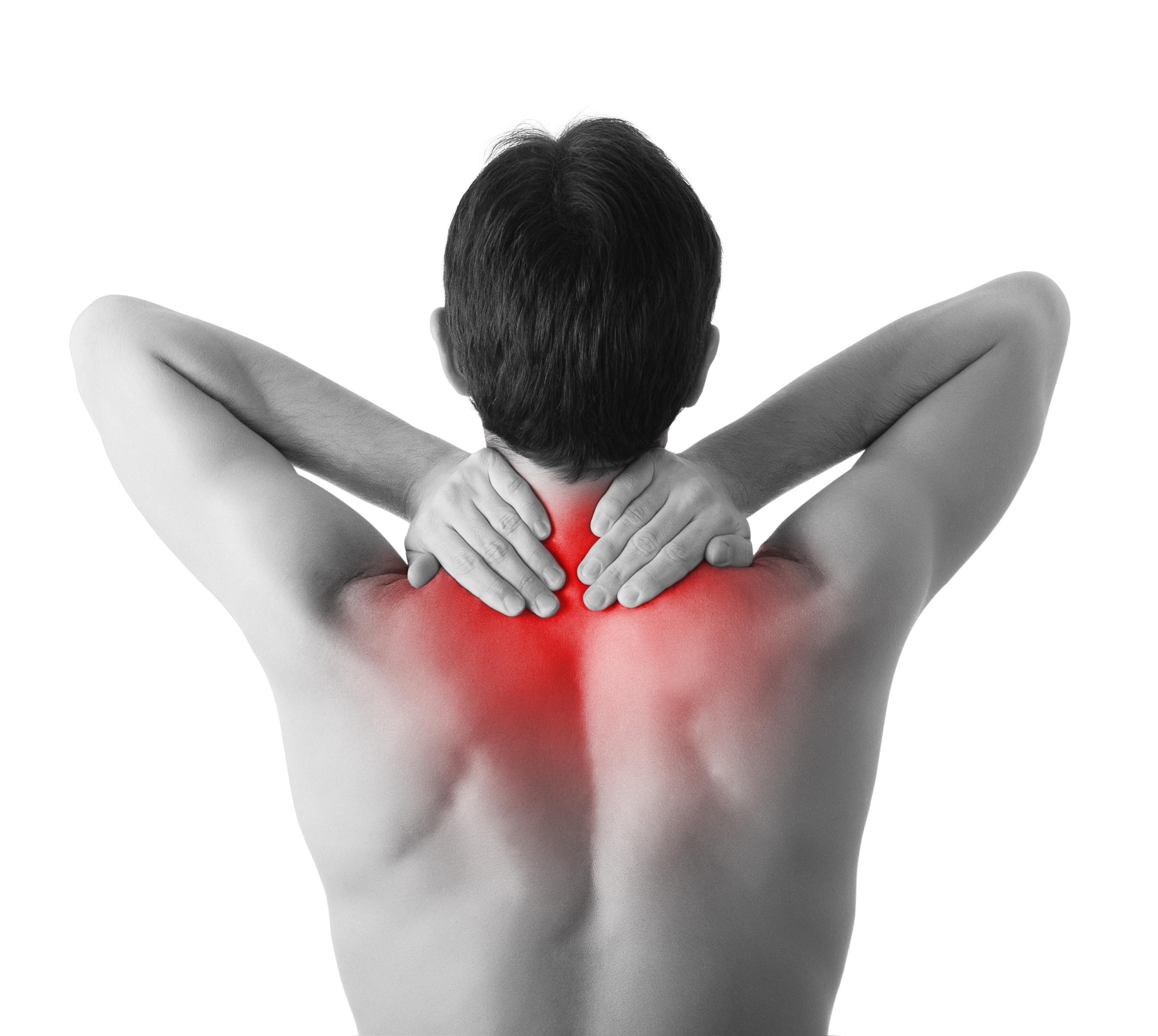a gerinc lumbosacrális artrózisának kezelése)