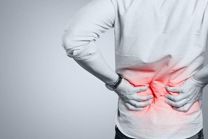 mézkezelés ízületi fájdalmak kezelésére