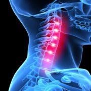 nyomásfájdalom a csípőízületben