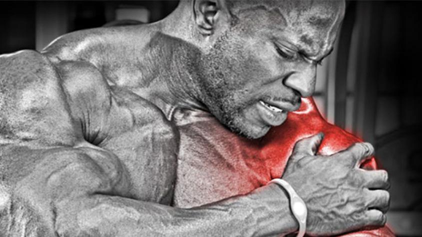 Mekkora bajt okoz a gerinc meszesedés? - Hátfájás Nélkül 8 lépésben