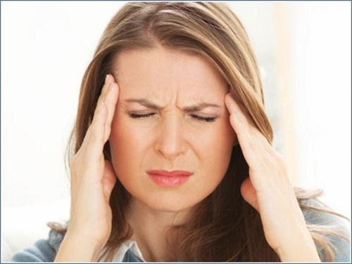 korszerű kezelések az osteochondrosisról)