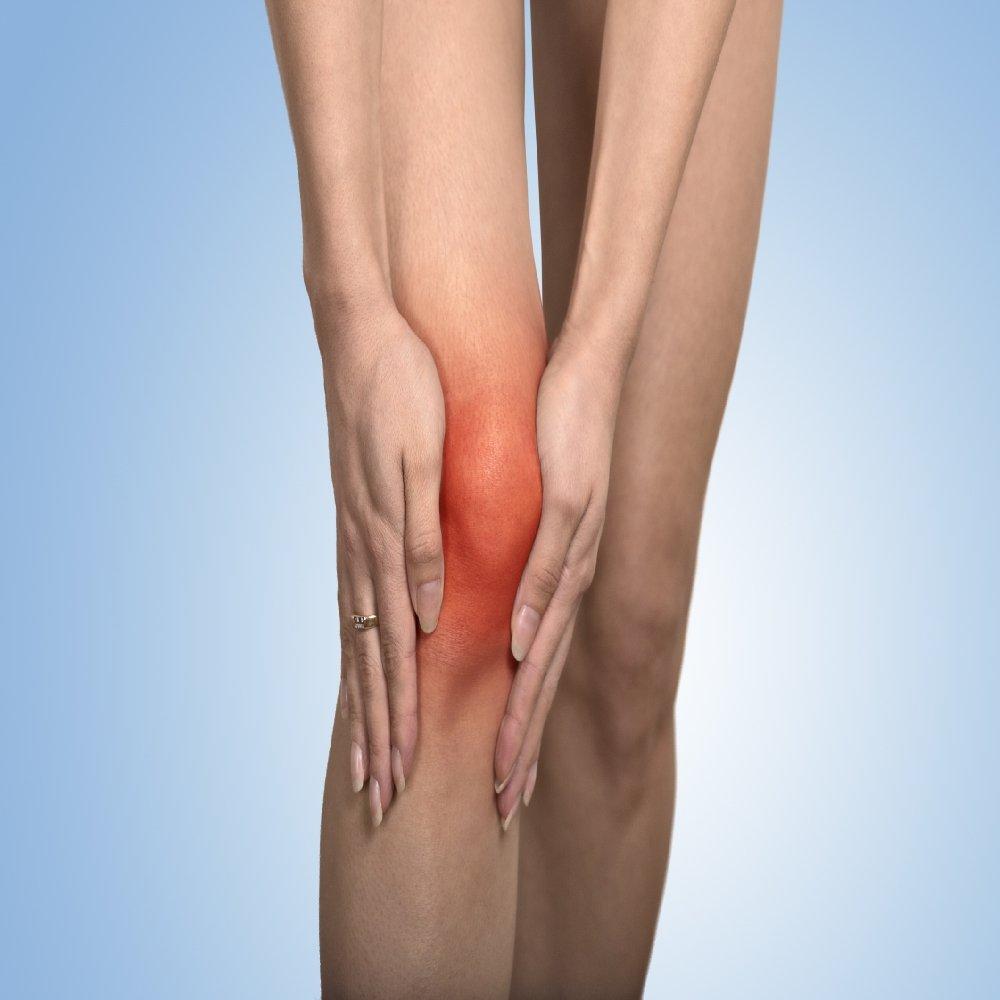 egy tinédzsernek fájdalma van a csípőízületben izületi torna