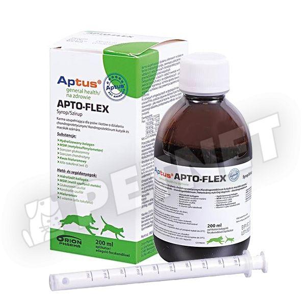 eszközök artrózis-orion kezelésére