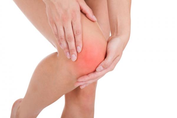 Rheumatoid arthritis – egy módszer, mely segíthet | seovizsgalat.hu