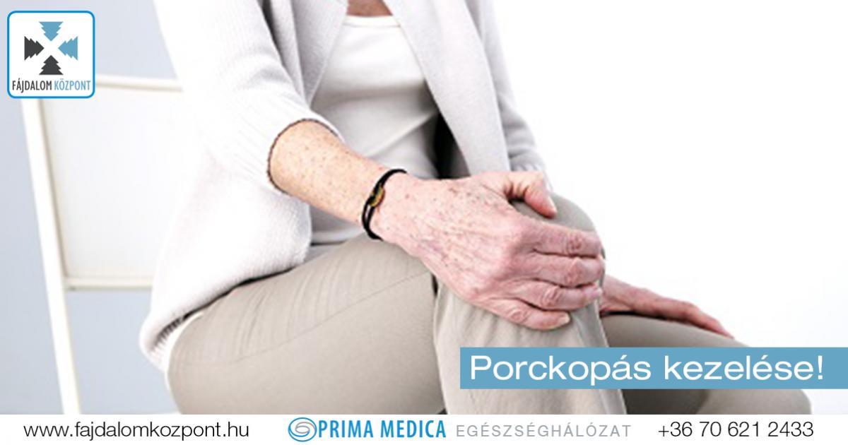 injekciók az ízületi fájdalom enyhítésére
