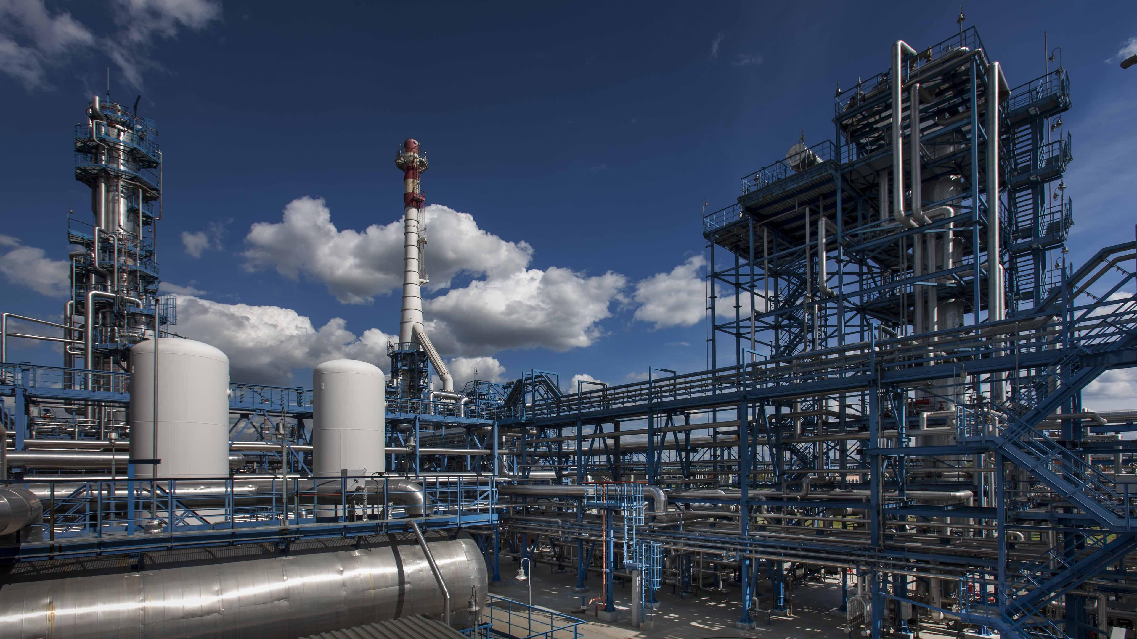 azerbajdzsán olaj közös kezelése)