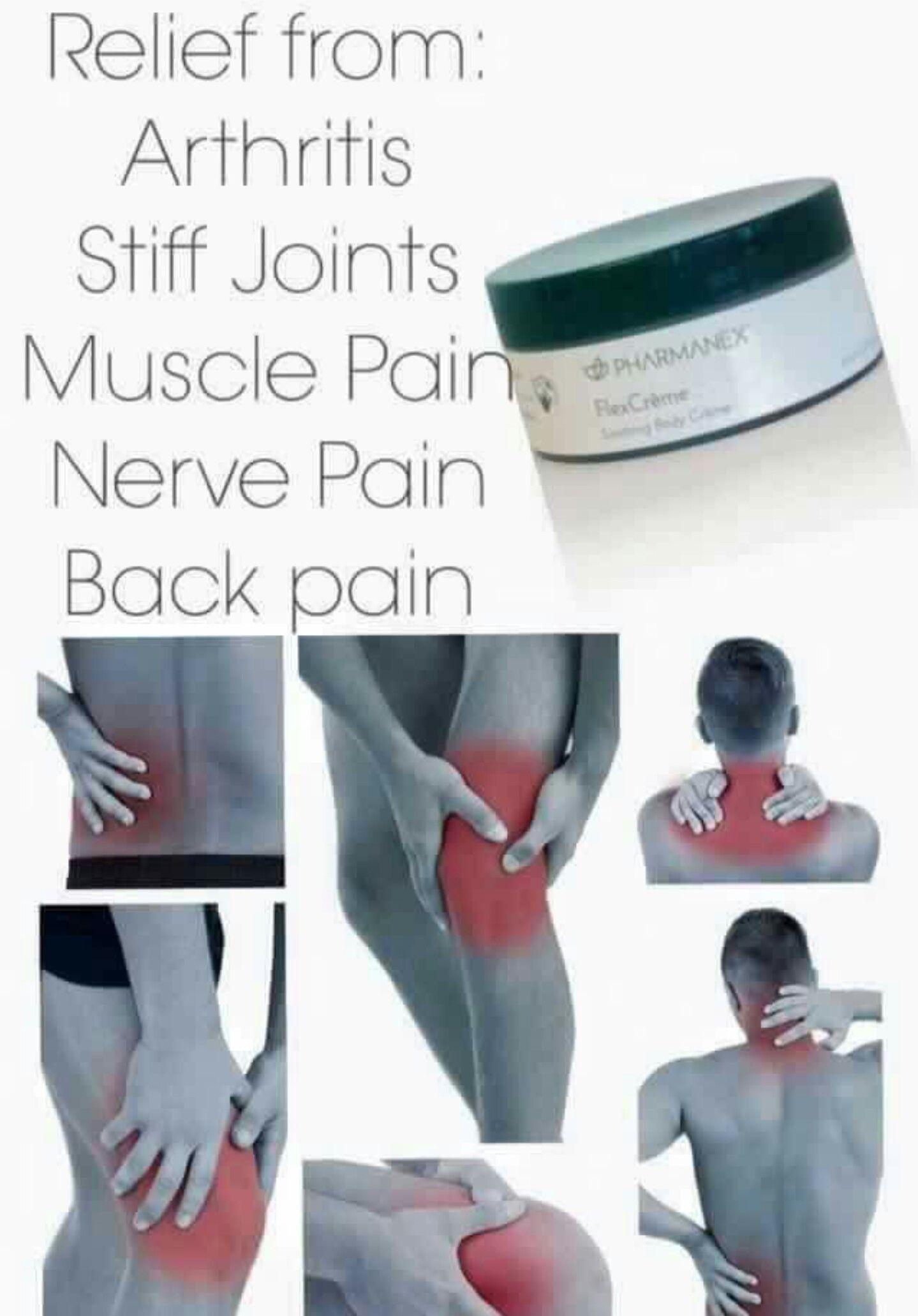 kenőcsös artritisz kezelés)