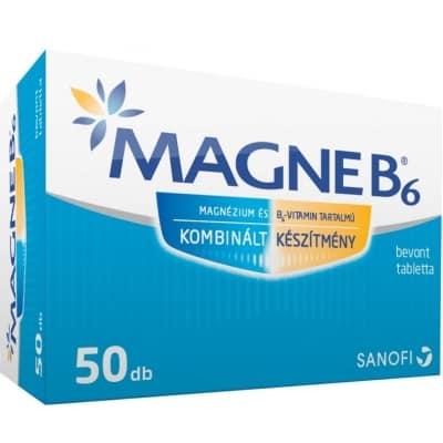 együttes kezelés vitaminokkal)
