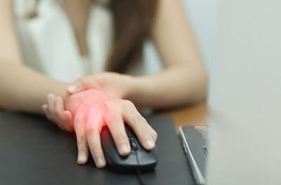 rheumatoid arthritis a könyökben
