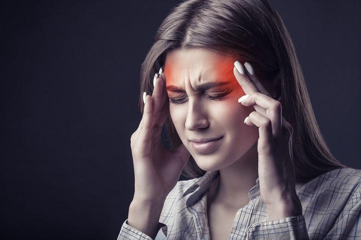ízületi fájdalom gyengeség fejfájás minden ízület gyulladása latinul