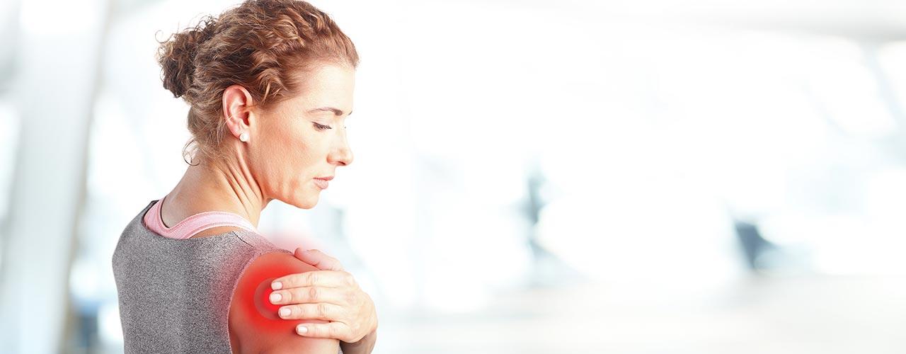 elhúzódó fájdalom a vállízületekben glükózamin és kondroitin gyógyszertár