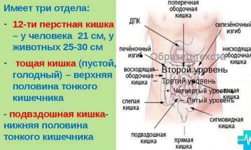 hogyan kezeljük a térd gonarthrosis tüneteit)