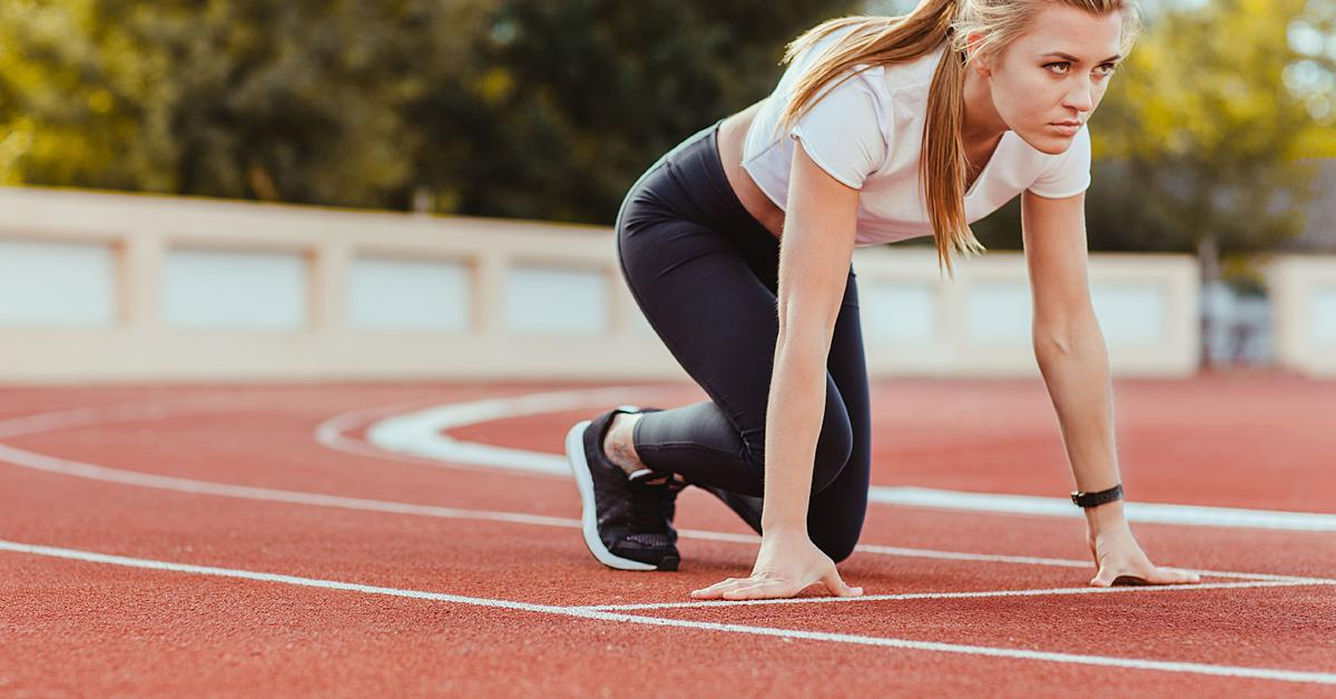 felkészülés sportolók számára ízületekre