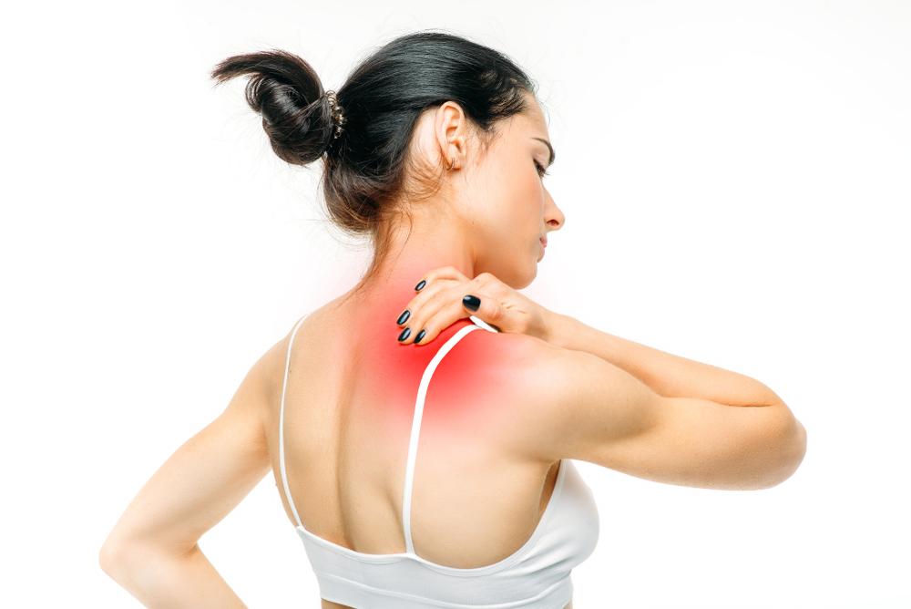 fáj a hátam gyakori kérdések az alsó láb veleszületett hamis ízületének kezelése