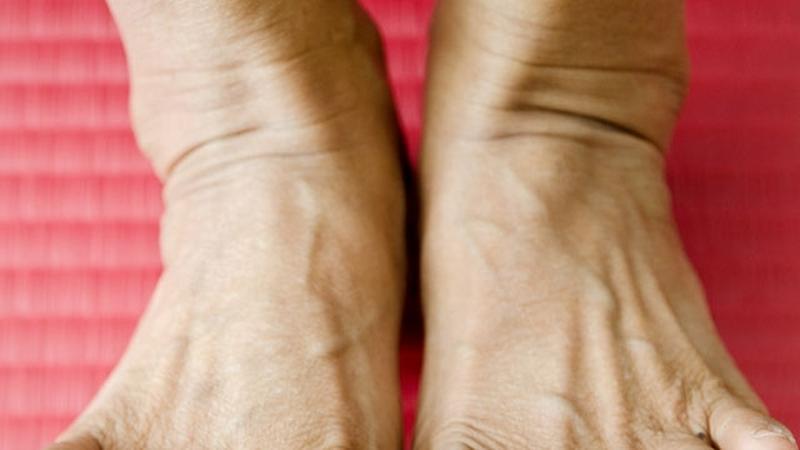 7 fájdalom, ami a halálodat jelezheti előre - Egészségtüköseovizsgalat.hu