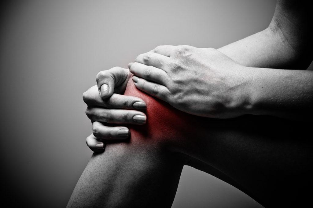 fájdalom a lábízületben, mint hogy kezeljék)