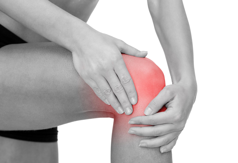 fájdalom az diprospan injekciója után az ízületekben izületi gyulladáscsökkentő