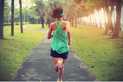 fájhatnak az ízületek a futás miatt