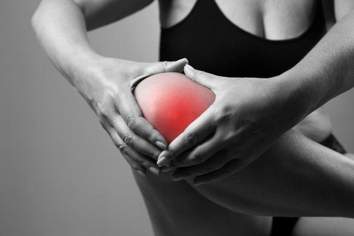 fájhatnak ízületek alacsony hemoglobinszinttel