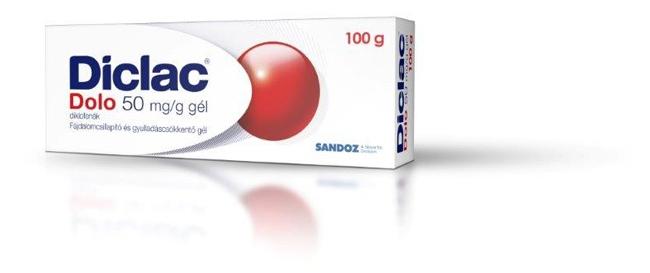 francia ízületi gyógyszer)