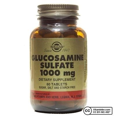 glükozamin-kondroitin nyomás az ujjízületek fájdalmas kezelést